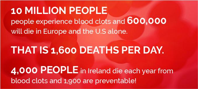 1600 deaths per day